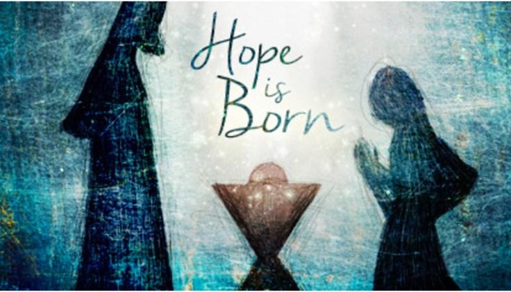 Hope icon.jpg