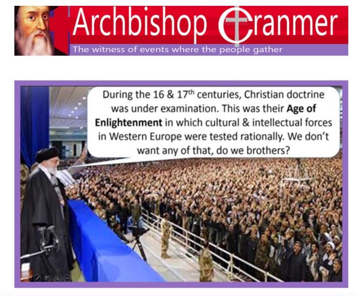 cranmer may 2017