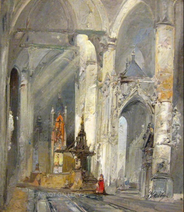 jan der vogel cathedral prayer.jpg