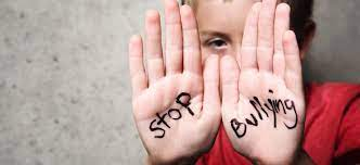 Nine Traits of Church Bullies | Church Answers