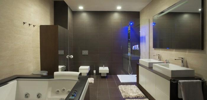 שיפוץ חדר אמבטיה בתל אביב
