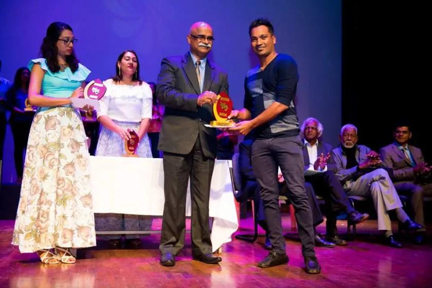 Best Set Designer Mauritius