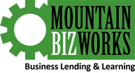 Mountain BizWorks Fast Track B Corp Hackathon & Social June 21