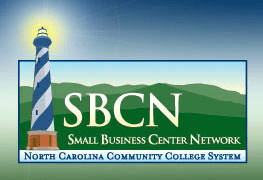 Classes at the Small Business Center at Blue Ridge Community College Flat Rock