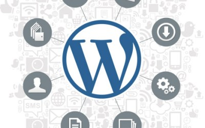 Building a Business Website Using WordPress Continued