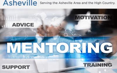 Asheville SCORE Business Seminars September 2018