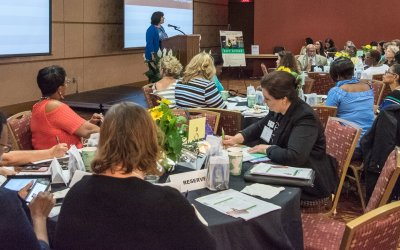 Western Women's Business Center Events – Nov 2018