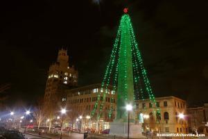 downtownchristmas