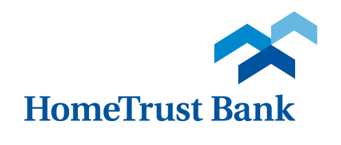 HomeTrust Bank Implements new program