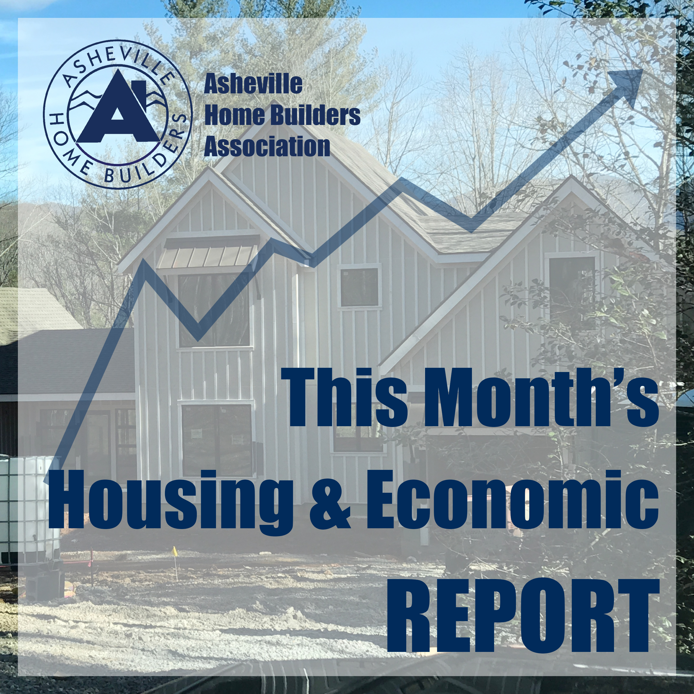 By the Numbers: Local Economic Housing Overview Spring 2018