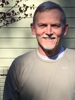 Doug Wetherill of Pella Carolina, Inc.