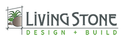 Living Stone Construction, Inc. Wins Safety Program of the Year Award
