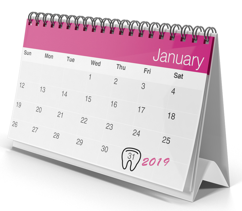Asheville Dental Blog