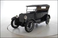 19230000DodgeTouringCar