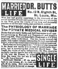 MarriedLifeSingleLifeBooks_LenoirTopic_18780601