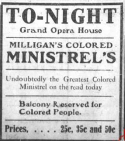 Asheville Citizen_Times, June 13, 1906