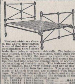 Sears Roebuck catalog (1902), p. 763