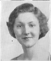 MNW 1934 Hillbilly