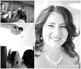 camiphoto_asheville_wedding_0005