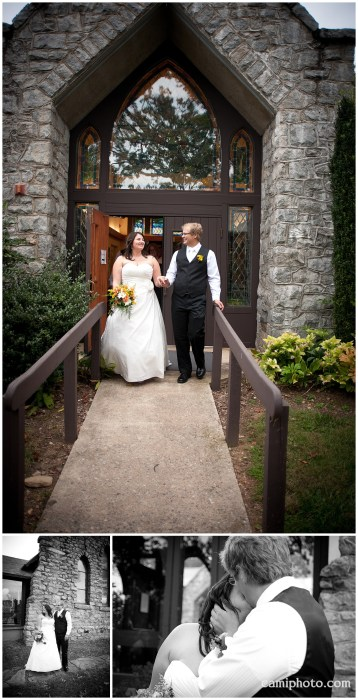 camiphoto_asheville_wedding_0018