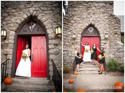 camiphoto_asheville_wedding_0022