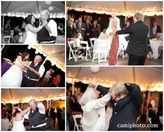 camiphoto_asheville_wedding_0038