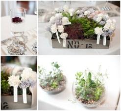camiphoto_nc_arboretum_wedding_0003