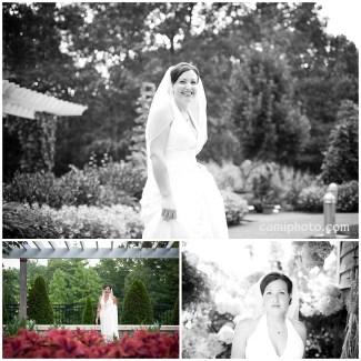 camiphoto_nc_arboretum_wedding_0008