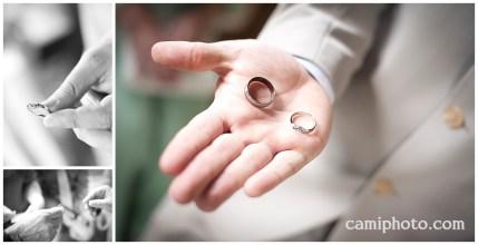 camiphoto_nc_arboretum_wedding_0011