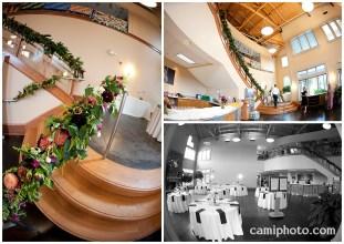 camiphoto_nc_arboretum_wedding_0012