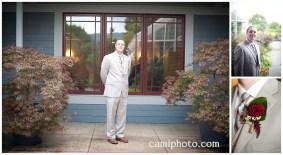 camiphoto_nc_arboretum_wedding_0016