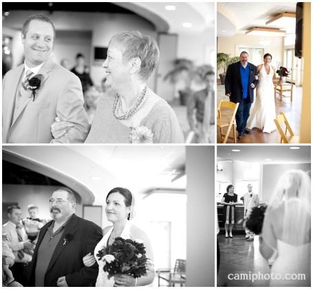 camiphoto_nc_arboretum_wedding_0019