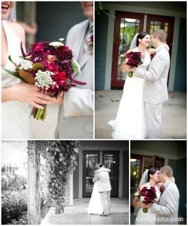 camiphoto_nc_arboretum_wedding_0025