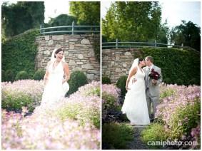 camiphoto_nc_arboretum_wedding_0027