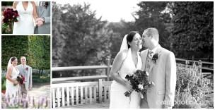 camiphoto_nc_arboretum_wedding_0031