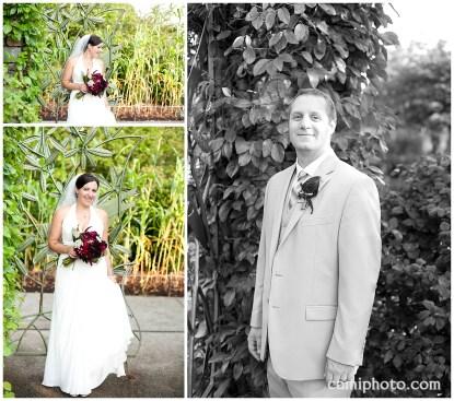camiphoto_nc_arboretum_wedding_0037