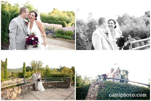 camiphoto_nc_arboretum_wedding_0039