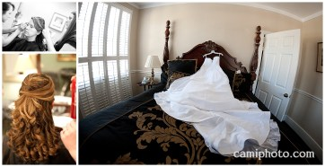 camiphoto_lake_lure_wedding_0003