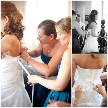 camiphoto_lake_lure_wedding_0004