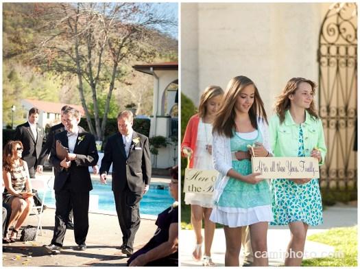 camiphoto_lake_lure_wedding_0007