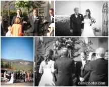 camiphoto_lake_lure_wedding_0008