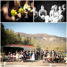 camiphoto_lake_lure_wedding_0009