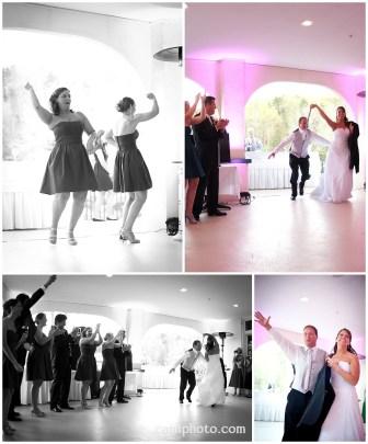 camiphoto_lake_lure_wedding_0015