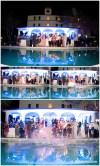 camiphoto_lake_lure_wedding_0022