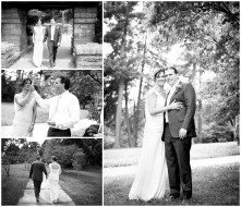camiphoto_asheville_wedding_in_park_0010