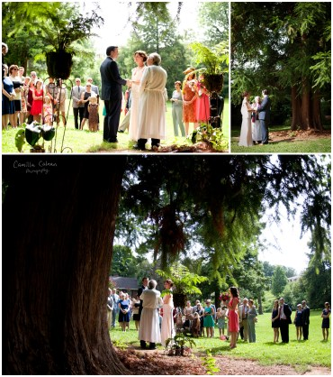 camiphoto_asheville_wedding_in_park_0018