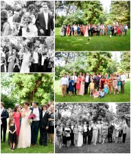 camiphoto_asheville_wedding_in_park_0021