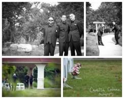 camiphoto_lake_lure_gazebo_wedding_0004