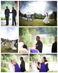 camiphoto_lake_lure_gazebo_wedding_0007