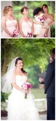 camiphoto_lake_lure_gazebo_wedding_0008